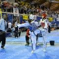 Taekwondo_DutchOpen2014_B0052
