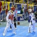 Taekwondo_DutchOpen2014_B0060