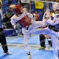 Taekwondo_DutchOpen2014_B0064