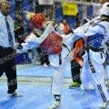Taekwondo_DutchOpen2014_B0065