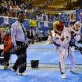 Taekwondo_DutchOpen2014_B0070