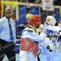 Taekwondo_DutchOpen2014_B0074