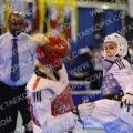 Taekwondo_DutchOpen2014_B0075