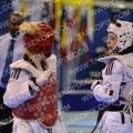 Taekwondo_DutchOpen2014_B0076