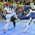 Taekwondo_DutchOpen2014_B0078