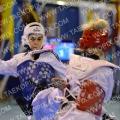 Taekwondo_DutchOpen2014_B0081