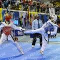 Taekwondo_DutchOpen2014_B0097