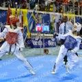 Taekwondo_DutchOpen2014_B0099