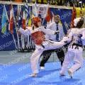 Taekwondo_DutchOpen2014_B0103