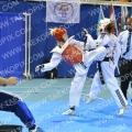 Taekwondo_DutchOpen2014_B0108