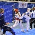 Taekwondo_DutchOpen2014_B0112