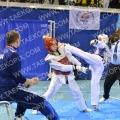 Taekwondo_DutchOpen2014_B0113