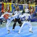 Taekwondo_DutchOpen2014_B0116