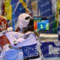 Taekwondo_DutchOpen2014_B0119