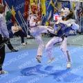 Taekwondo_DutchOpen2014_B0132