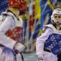 Taekwondo_DutchOpen2014_B0136
