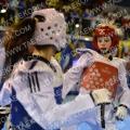 Taekwondo_DutchOpen2014_B0141