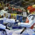 Taekwondo_DutchOpen2014_B0151