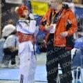 Taekwondo_DutchOpen2014_B0153