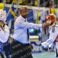 Taekwondo_DutchOpen2014_B0156