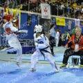 Taekwondo_DutchOpen2014_B0169