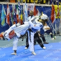 Taekwondo_DutchOpen2014_B0172