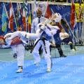 Taekwondo_DutchOpen2014_B0174