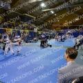 Taekwondo_DutchOpen2014_B0177