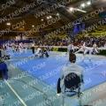 Taekwondo_DutchOpen2014_B0182