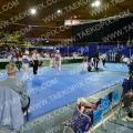 Taekwondo_DutchOpen2014_B0187