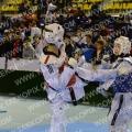 Taekwondo_DutchOpen2014_B0194