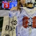 Taekwondo_DutchOpen2014_B0199
