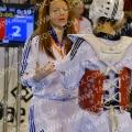 Taekwondo_DutchOpen2014_B0200