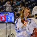 Taekwondo_DutchOpen2014_B0205