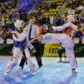 Taekwondo_DutchOpen2014_B0207