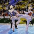 Taekwondo_DutchOpen2014_B0211