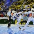 Taekwondo_DutchOpen2014_B0215