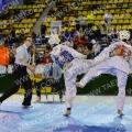 Taekwondo_DutchOpen2014_B0219