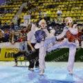 Taekwondo_DutchOpen2014_B0220