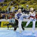 Taekwondo_DutchOpen2014_B0221