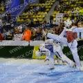 Taekwondo_DutchOpen2014_B0222