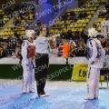Taekwondo_DutchOpen2014_B0225