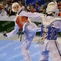 Taekwondo_DutchOpen2014_B0232