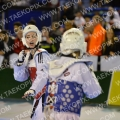 Taekwondo_DutchOpen2014_B0236
