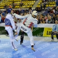 Taekwondo_DutchOpen2014_B0242