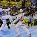 Taekwondo_DutchOpen2014_B0246