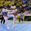 Taekwondo_DutchOpen2014_B0248