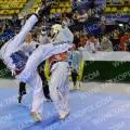 Taekwondo_DutchOpen2014_B0250