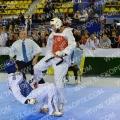 Taekwondo_DutchOpen2014_B0253