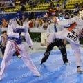 Taekwondo_DutchOpen2014_B0257